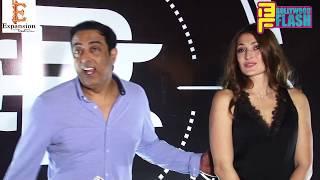 Vindu Dara Singh Reaction On Shilpa Shinde Winning Bigg Boss11