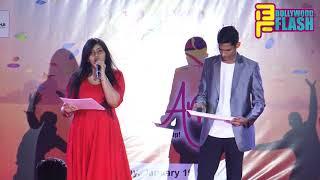 Kohinoor Management School's Grand Event Festomania