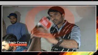 AAM Loot in Kashmir on the name of #AADHAR #Watch Exclusive Report