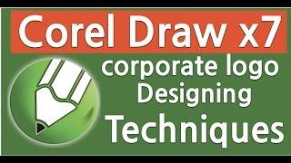 Corel Draw Basic Ref. Tutorial