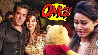 Shilpa Shinde Did Bigg Boss 11 For Salman Khan, Hina Khan THANKS Her Fans For Support