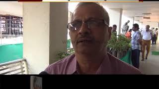 Coconut Shortage in The State Is Due To Monkeys: GSHC MD Madhav Kelkar
