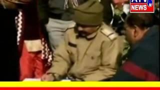 काशीपुर : विवाहिता की मौत  ब्यूरो रिपोर्ट एटीवी न्यूज़ चैनल