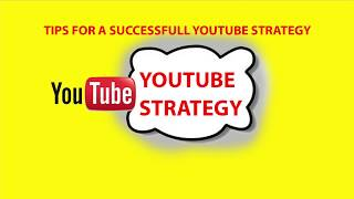 Skyrocket your YouTube video views
