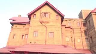 जम्मू कश्मीर वो राज्य है जहां राजा महाराजाओं ने सालों तक शासन किया @ ATV NEWS CHANNEL INTERNATIONAL.