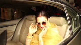 Film padmaavat celebrity screening with shilpa Shetty, Rekha & Aditya Pancholi sanjay leela Bhansal
