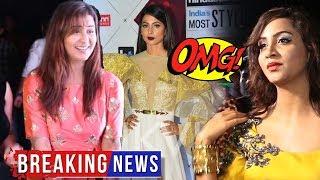 Shilpa Shinde BEATS Hina Khan - Best Dress Of The Week, Shilpa Shinde On Arshi Khan's Party