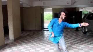 Kanha Soja Zara (Part 1) Devesh Mirchandani