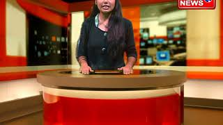 ATV NEWS CHANNEL INTERNATIONAL.