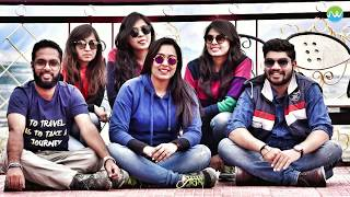Leh Roadtrip | Video Testimionial - Shilpi Yadav #wravelerforlife