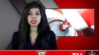 ठाणे - बाइक राइडर की मौत का मामला tv24