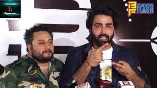 Padmaavat Angry Reaction On Karni Sena By Bigg Boss10 Winner Manveer Gujjar