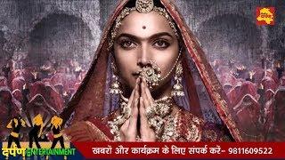 Deepika के लिए रानी Padmani का अवतार लिया इस Actress ने pics देख हो जाएंगे हैरान