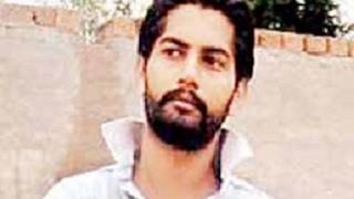 Gangster Gurpreet Sekhon Arrested : Nabha Jail Break