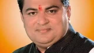 Rajesh Chudasama Song