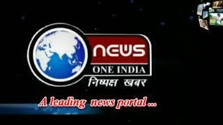 नानपारा में अकीदत ओ मोहब्बत के साथ मनाया गया ईद मिलादुन्नबी