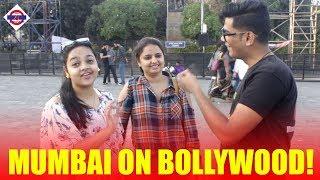 Mumbai On Bollywood - Virar2Churchgate