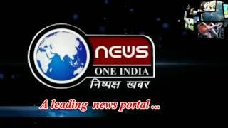 सीतापुर एसपी ने 24 घंटे के अंदर लूट का किया खुलासा !