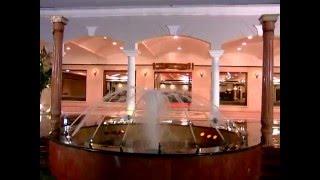 17 Miles Hotel , Jammu-Pathankot Highway NH-1A, J&K