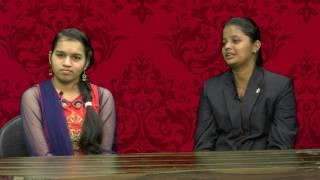 SSV TV guest seg3 sslc