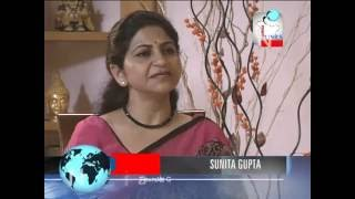 Jammu Links News In Conversation With Series
