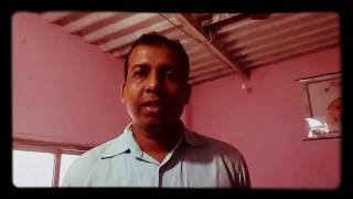 Asha Bhosle, Vinod Kambli On Tanmay Bhat Controversy