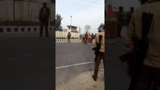 2 soldiers martyred, 2 injured in terror attack on army camp near Jammu