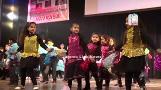 Jammu Sanskriti School celebrates Annual Day