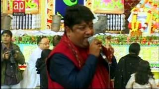Khatu Shyam Bhajan | Sanjay Mittal | Prabhu Prem Banay Rakhna - AP FIlms