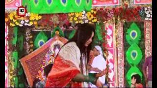 Khatu Shyam Bhajan | Us Basuri Bale Ke Bhajno Me Kho Jao | Shakshi Sargam - AP FILMS