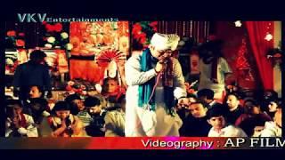 Hoga Milan Kab Apna Kanhaiya  | Kanhaiya Mittal |Shyam Bhajan | LiVE | AP Films