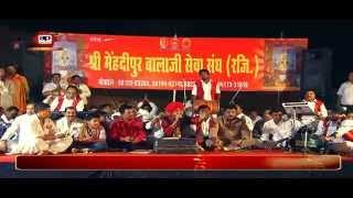 Lakhbir Singh Lakha | Live | Ram Bhajan | Ram Siya Ram - AP Films