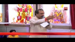 Kumar Sanjay Meerut Wale - Tere Naina Tere Naina - AP Films