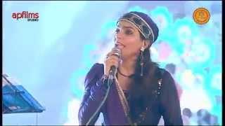 Maiya Tum Mil Jao | Twinkle Sharma - AP Films