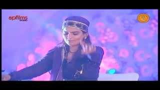 Sunle Oh Jane Wale Maiya Rani Ke Dware | Live | Twinkle Sharma - AP Films