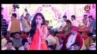 Ragini Chauhan | Dil Mein Tu Shyam Naam KI Jyot | Khatu Shyam Bhajan | Live - AP Films