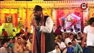 Jab Se Teri Saran Mein Aaya | जब से तेरी सरण में आया | Romi | Shyam Bhajan | Live | AP Films