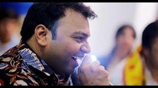 Kanhaiya Mittal   Khatu Jaane Walo Ka Kaam Ho Gaya    live   AP Films
