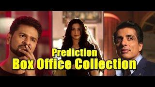 Tutak Tutak Tutiya Box Office Collection Prediction