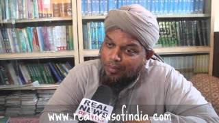 Kya Dargha Per Aurat ka jana Sahi Hai Islam Mein..