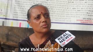Hamari Maange Puri Karo or Else My Family will Commit Suicide....