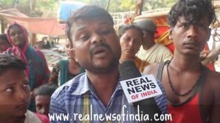 Hamari Maange Puri Karo. Racism still Exist in Villages of Maharashtra