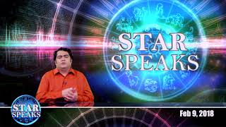Star Speaks: How to strengthen the magnetism in communications.