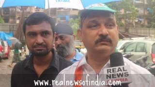 Rajneeti-Par-Charcha with Congress leader Dr Vivekanand Jaju
