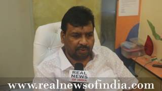 The RNI Show With KAYUM TAMBOLI President Minority Wing NC Mumbai, INC....