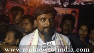 Nazrein Nagarsevak Per With Kiran Damania  Independent 2017 BMC Election Ward No.95