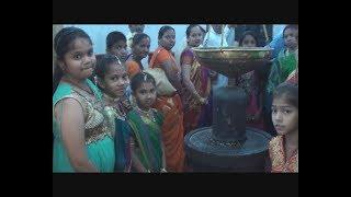 vyaghreshwar temple, Khandola, Ponda