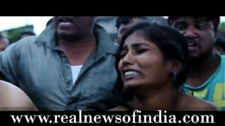 UTARAND Upcoming Marathi Movie Trailer 2017, The Real Story of SC/ST Atrocity....