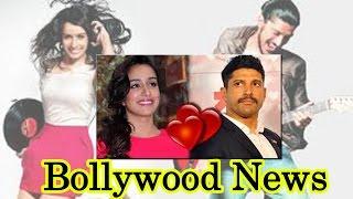 SHOCKING :  Shradha & Farhan    Kajol In Tamil Film    Karan Won't Caste Pakistani Actors