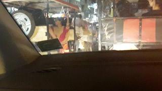 योगी आदित्यनाथ के Uttar Pradesh City  Noida की बुरी हालात । Yogi Adityanath facing biggest challenge